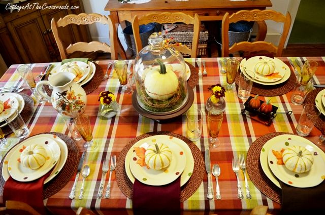 fall-tablescape-2013-090.jpg (640×424)