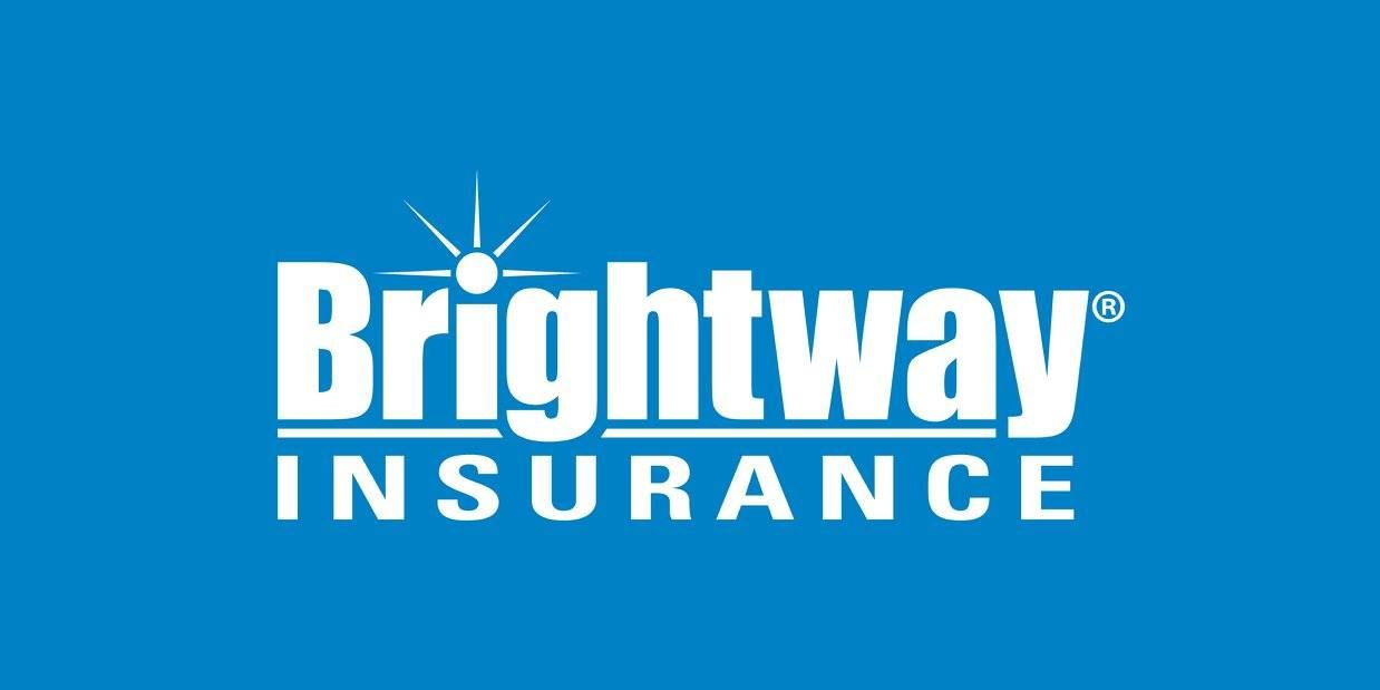 Brightway Insurance Autoinsurancecompanies Homeinsurance