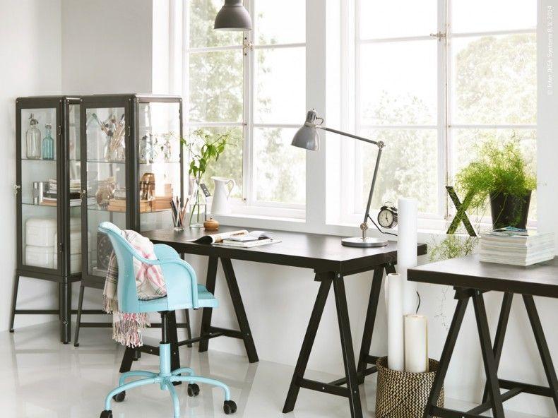 Home office furniture ideas ikea usa.