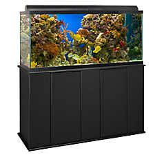 Marco 75 90 Gallon Upright Aquarium Stand Fish Aquarium Stands Petsmart Aquarium Stand Fish Tank Stand Aquarium