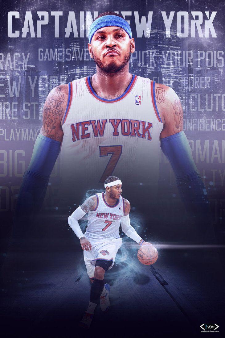 Pin On Ny Knicks Nba