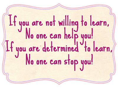 great for students-If you are not willing to work,no one can help ...