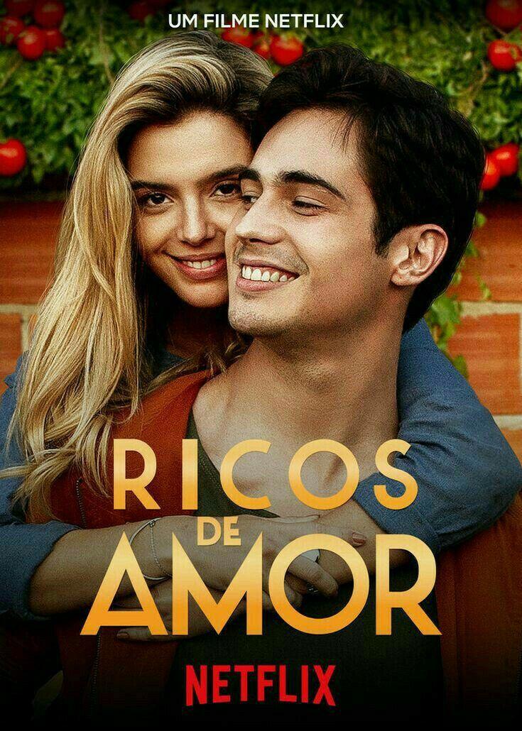 Ricos De Amor Top 10 Netflix Movies By Genre Movie Subtitles Movies