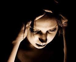 Natural remedy for Headache - News - Bubblews