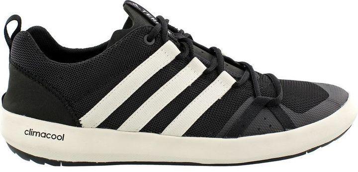 Adidas Outdoor Delle Climacool Barca Lace Scarpa Degli Uomini E Delle Outdoor Scarpe Di Pizzo 5f3f48