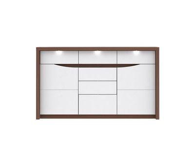 Meubles Design Et Exotiques A Prix Discount Magasin De Meubles Pas Cher Basika Furniture Home Decor Home