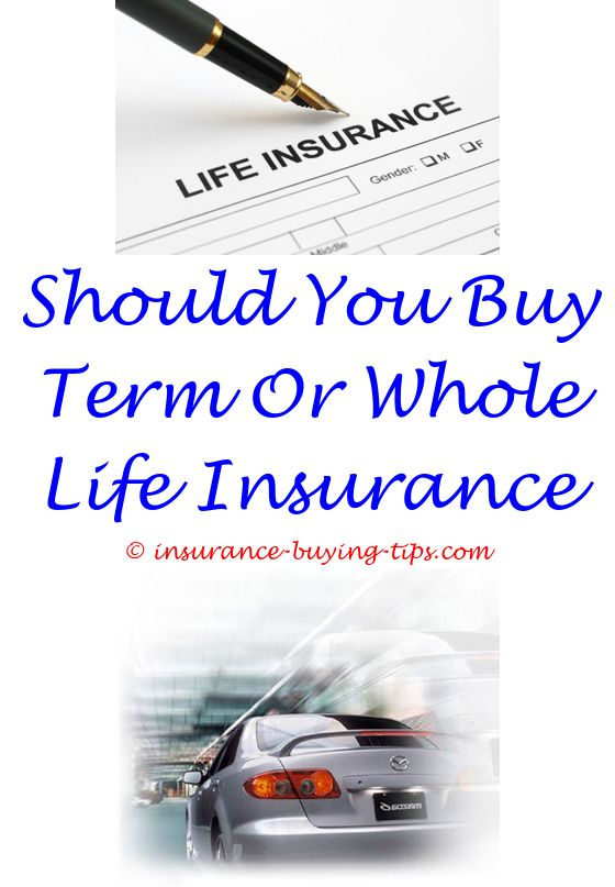 Metlife Car Insurance Quote Interesting A Car Insurance  Health Insurance Policies And Long Term Care Insurance
