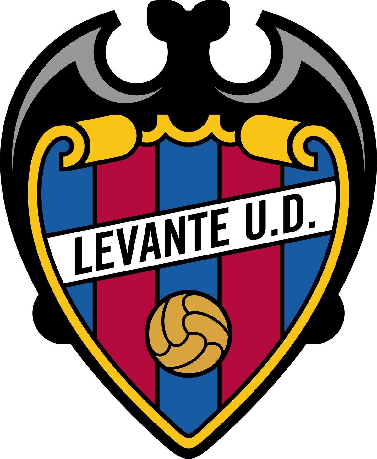 Levante Unión Deportiva Equipo de fútbol