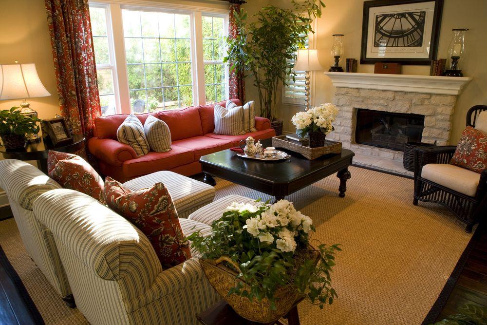 44 Amazing Small Living Room Ideas Photos Small Living Rooms Cozy Living Room Design Luxury Living Room