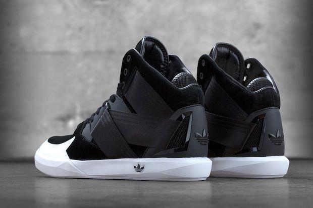 Les dernières sneakers dévoilées par #adidas #adidasoriginals
