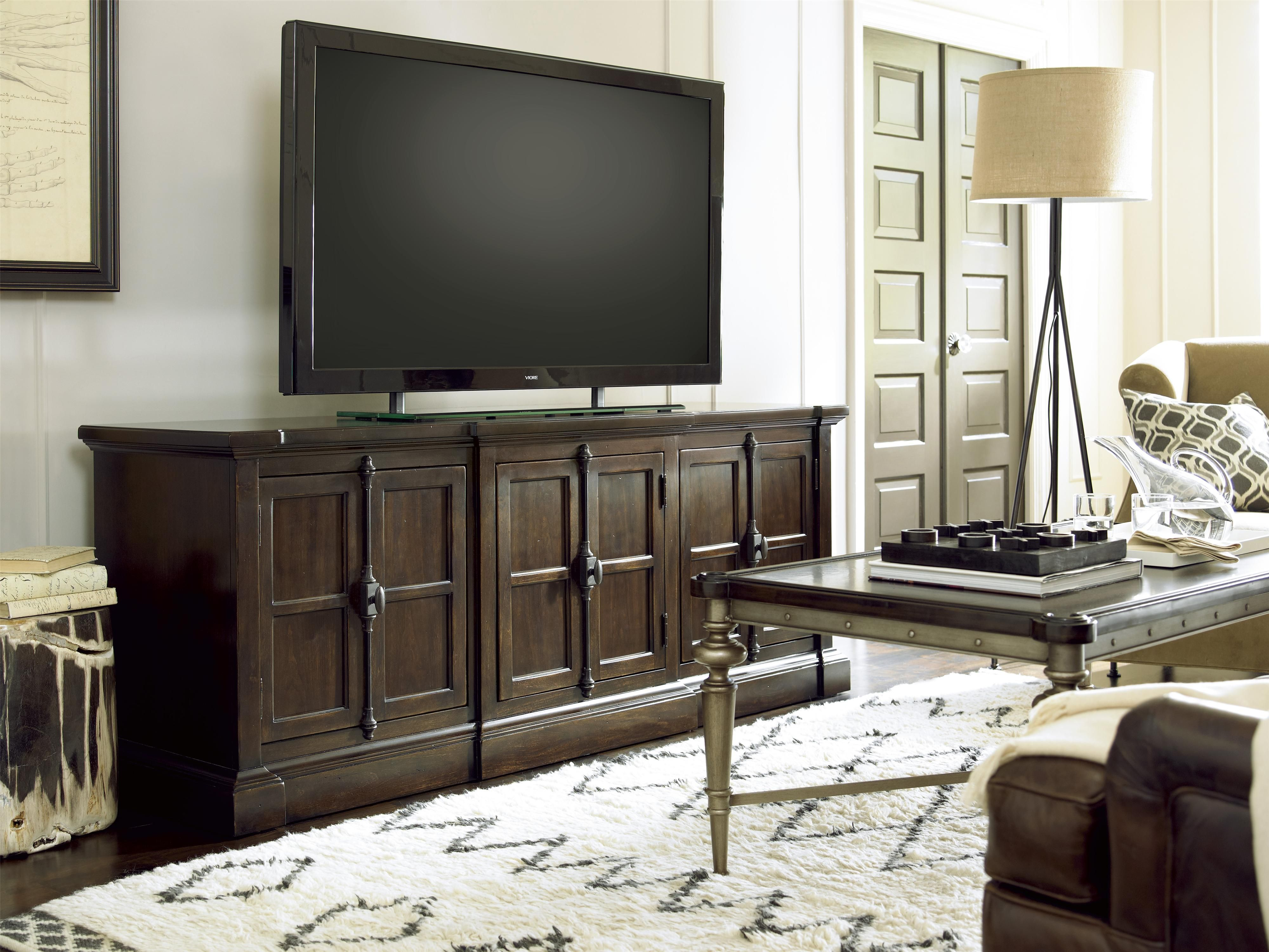 room stores best in formal fresno ca living modern area expansive elegant bay sofa of furniture vinyl luxury