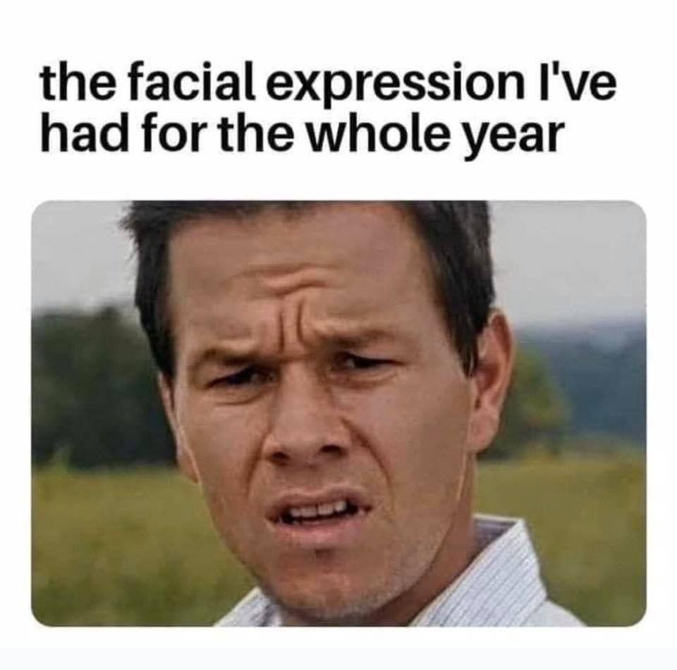 Surviving Your First Year As A Nurse The Regular Folks Nurse Memes Humor Nursing School Humor Nurse Humor