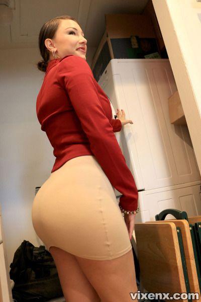 alexis rodriguez porno