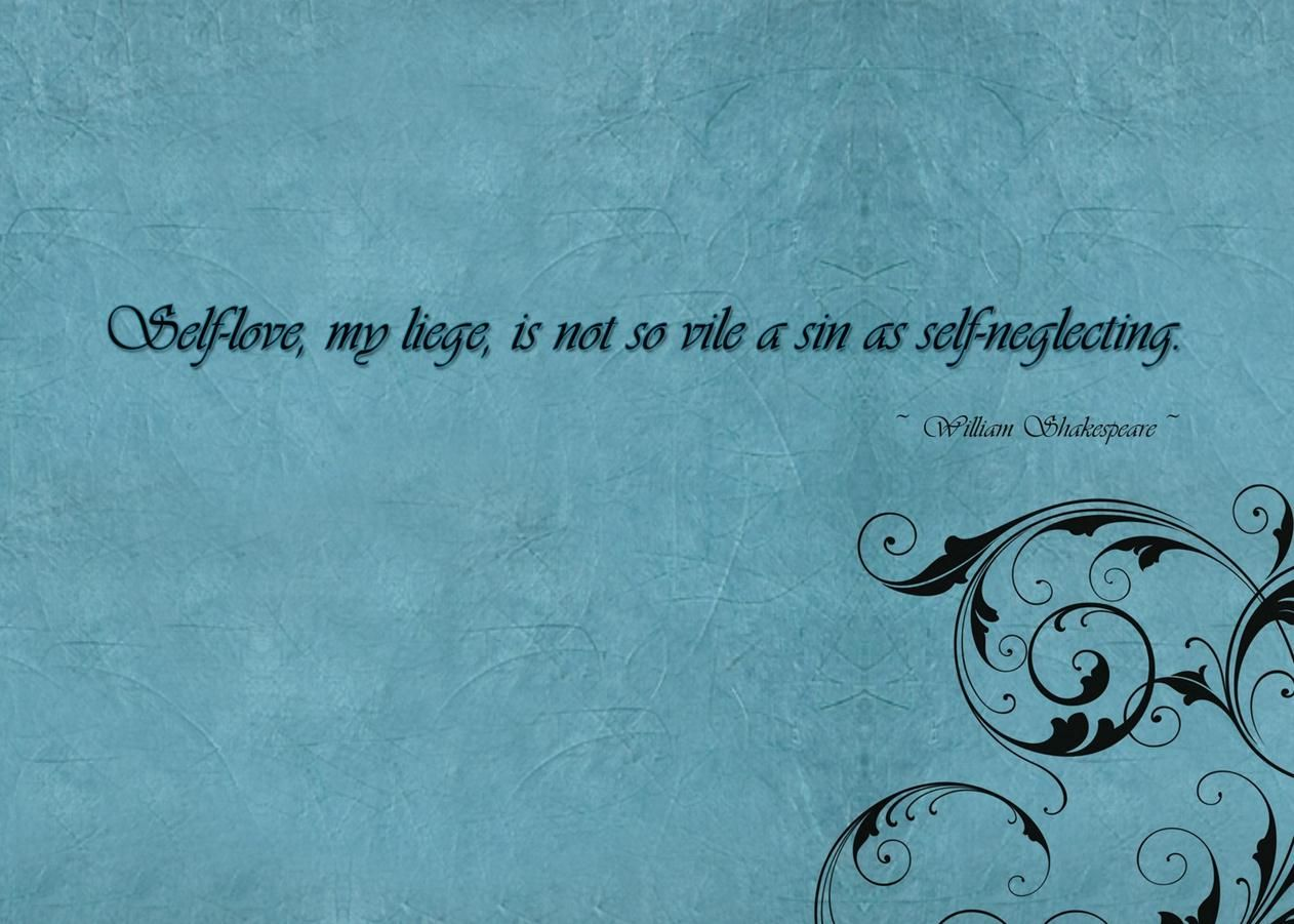 William Shakespeare Life Quotes Facebook Covers