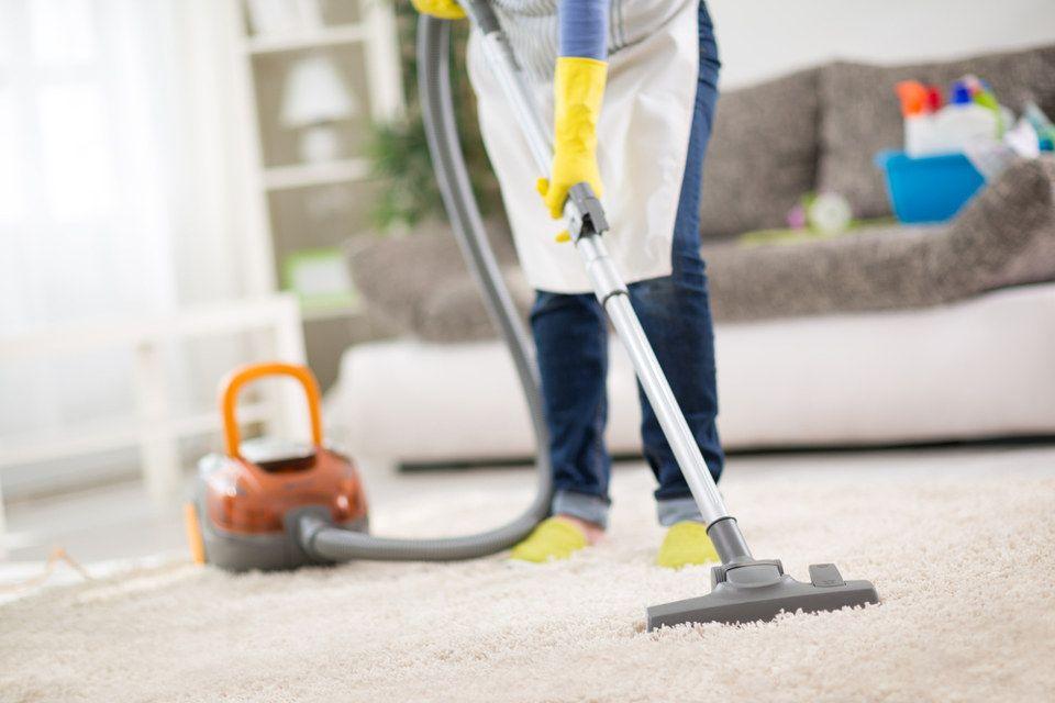 شركة تنظيف منازل بمكة للايجار 00201010116604 شركة تنظيف بمكة How To Clean Carpet House Cleaning Services Carpet Cleaning Company