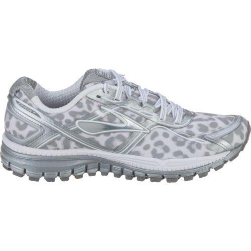 Brooks Women's Ghost 8 Jungle Running