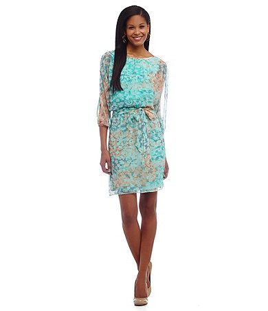 Available at Dillards.com #Dillards | Lookin' Good | Pinterest ...