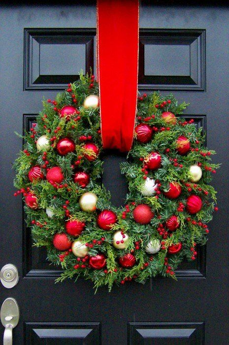 Home Staging at Christmastime