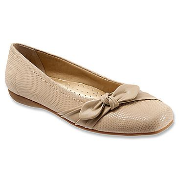 Trotters Suki found at #OnlineShoes