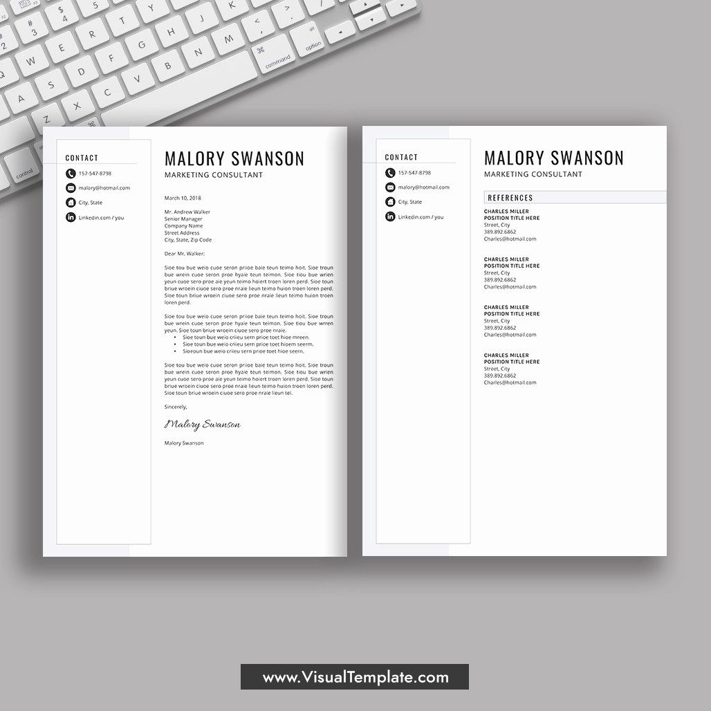 Federal Resume Example 2020 Beautiful 2019 2020 Pre