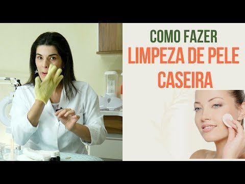 Acabe Com As Manchas Na Pele Inclusive Melasma Receita Caseira