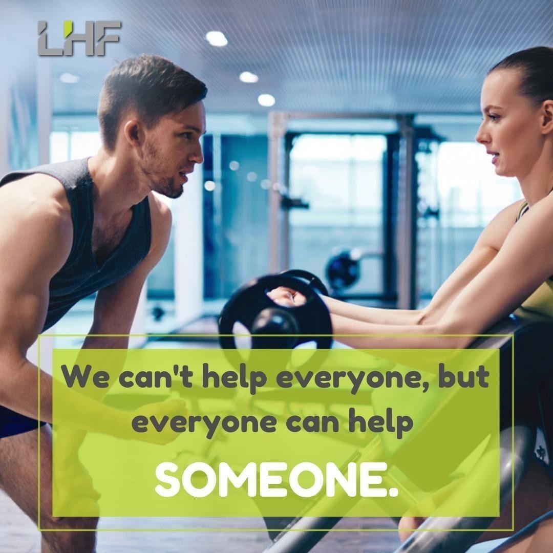 Support is important! . . . . . . . . #exercise #goal #trust #confidence #hardwo...  #bodybuilding #bodybuildingallday #bodybuildinglifestyle #bodybuildinglifstyle