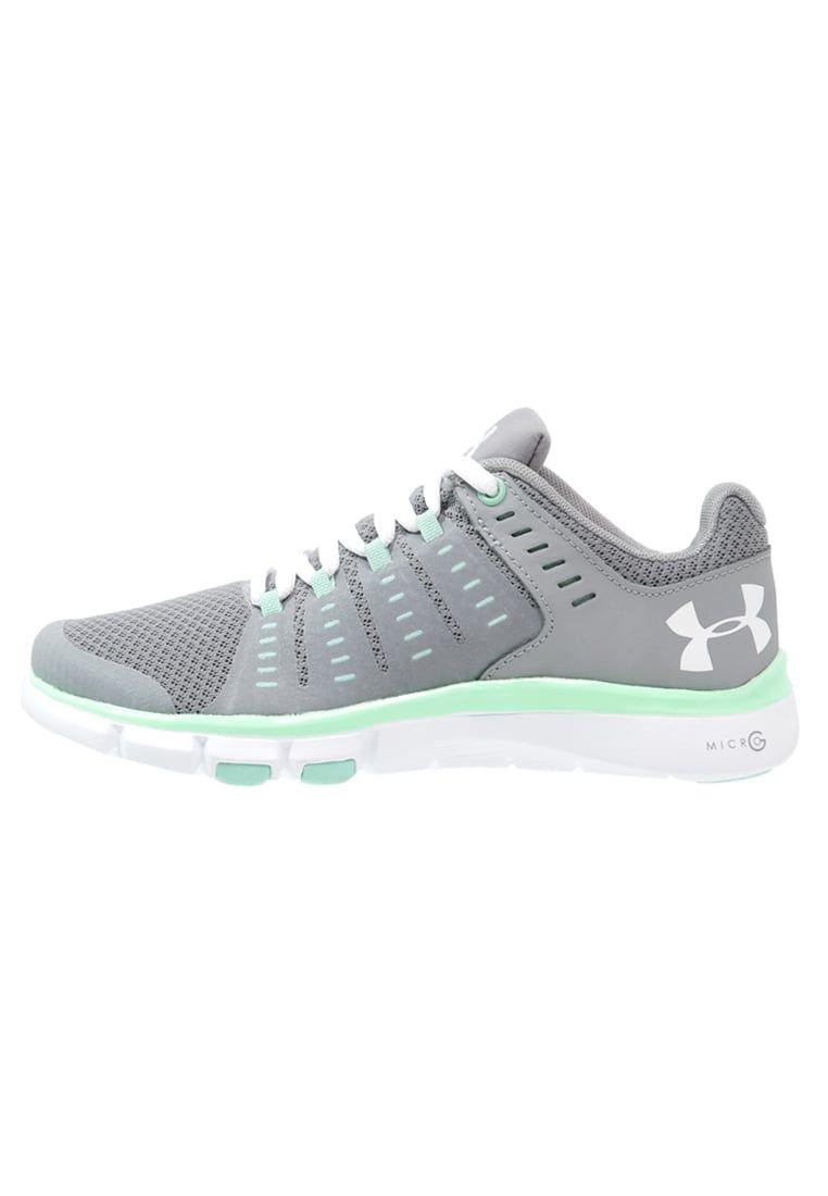 Under armour MICRO G limitless TR 2 Training zapatos zapatos marca de zapatillas calzado deportivo