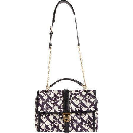 Nina Ricci ASAP Rabat Medium Bag