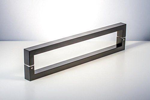 Robot Check Stainless Steel Door Handles Shower Door Handles Contemporary Entry Doors