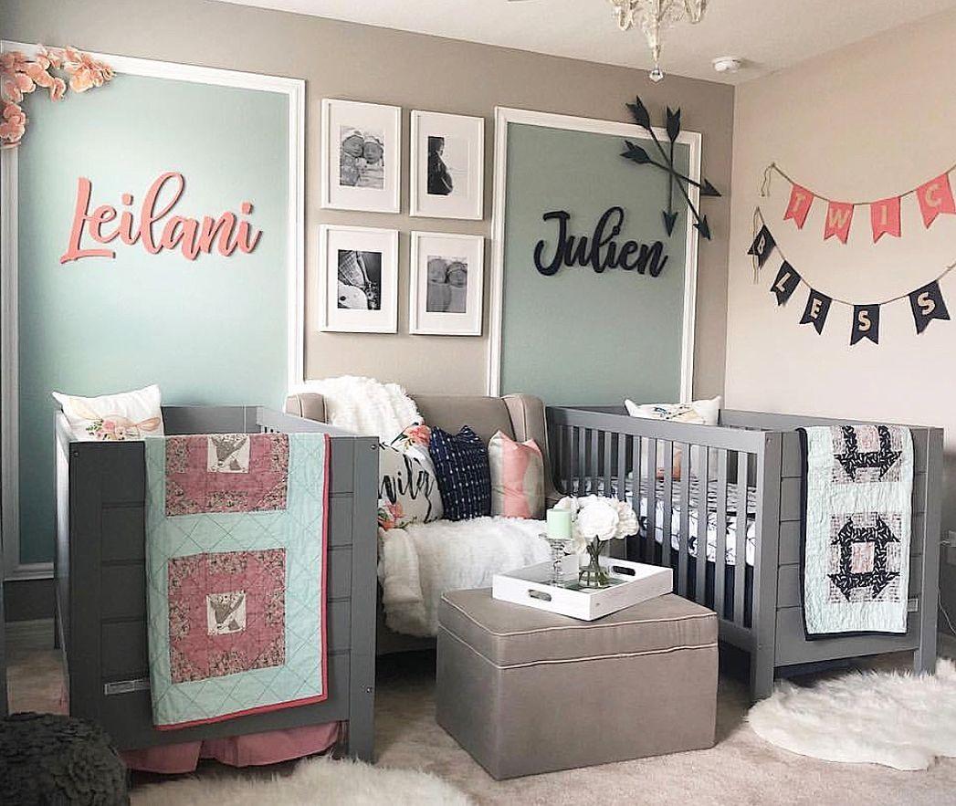 Pin On Cozy Home Decor Instagram