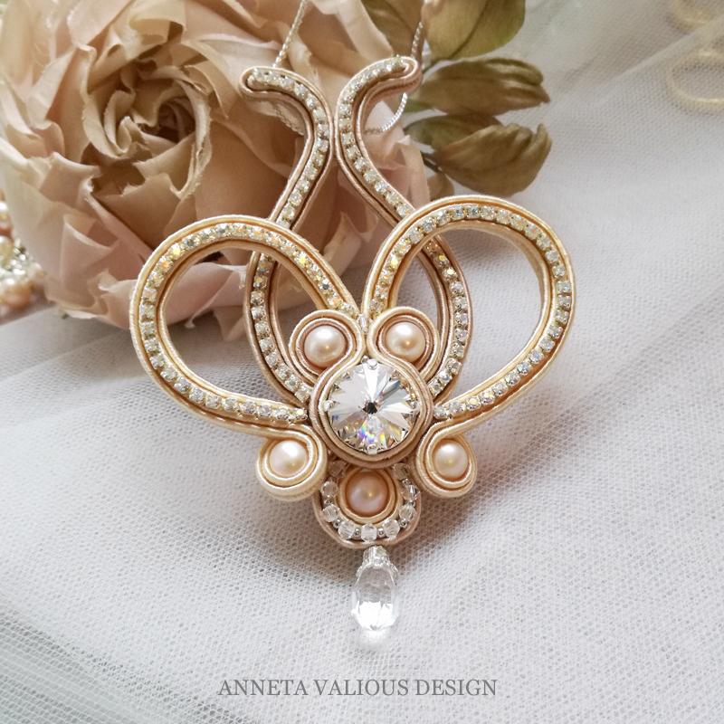 Pastel - Anneta Valious design