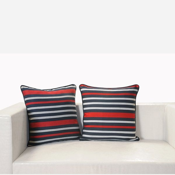 Print Cushion Cover 1501 With Images Printed Cushion