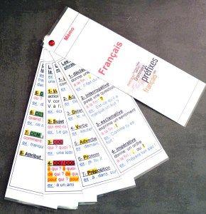 un m mo ventail fabriquer activit s pour l 39 apprentissage pinterest eventail cahier. Black Bedroom Furniture Sets. Home Design Ideas