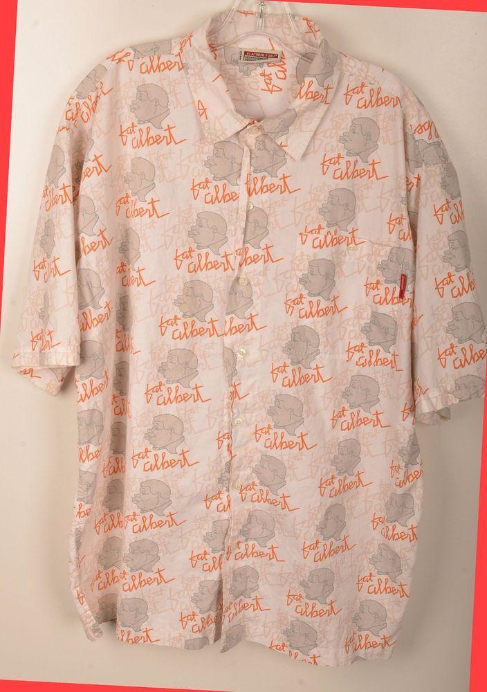 Platinum color dress shirt