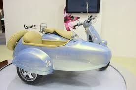 Resultado de imagen de motocicleta con sidecar plantillas