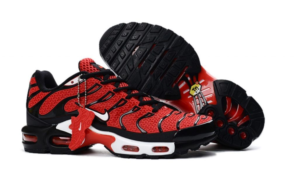 extraer Cena Ascensor  Top 10 Trusted AliExpress Nike Shoes Replica Vendors– Ultimate Guide  (Updated October 2019) - Best Replicas from… | Nike tn shoes, Nike air max, Nike  shoes for sale