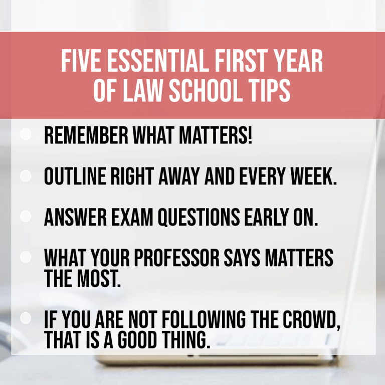 Five Essential First Year of Law School Tips  by the 1 Law Student is part of Law school life, Law student, Law school, Studying law, Paralegal student, School hacks - First Year of Law School Tips   by the 1 Law Student If …