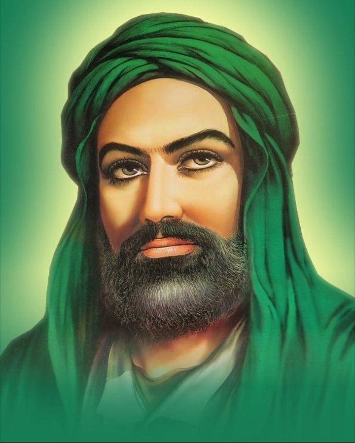 امير المؤمنين علي عليه السلام Imam Ali Shia Islam Shia