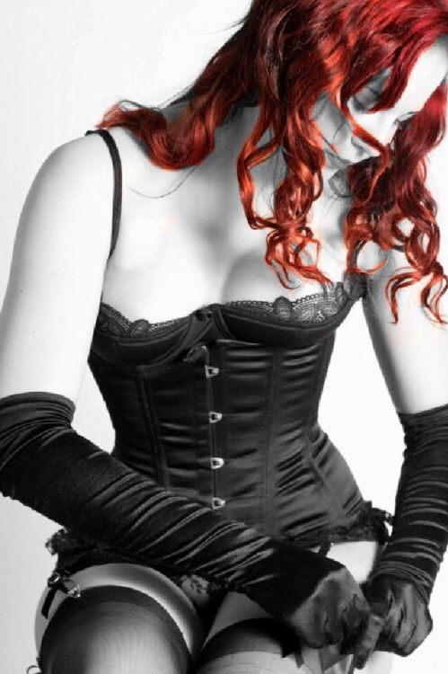 Pin On Redheads Teens And Adults Character Inspiration