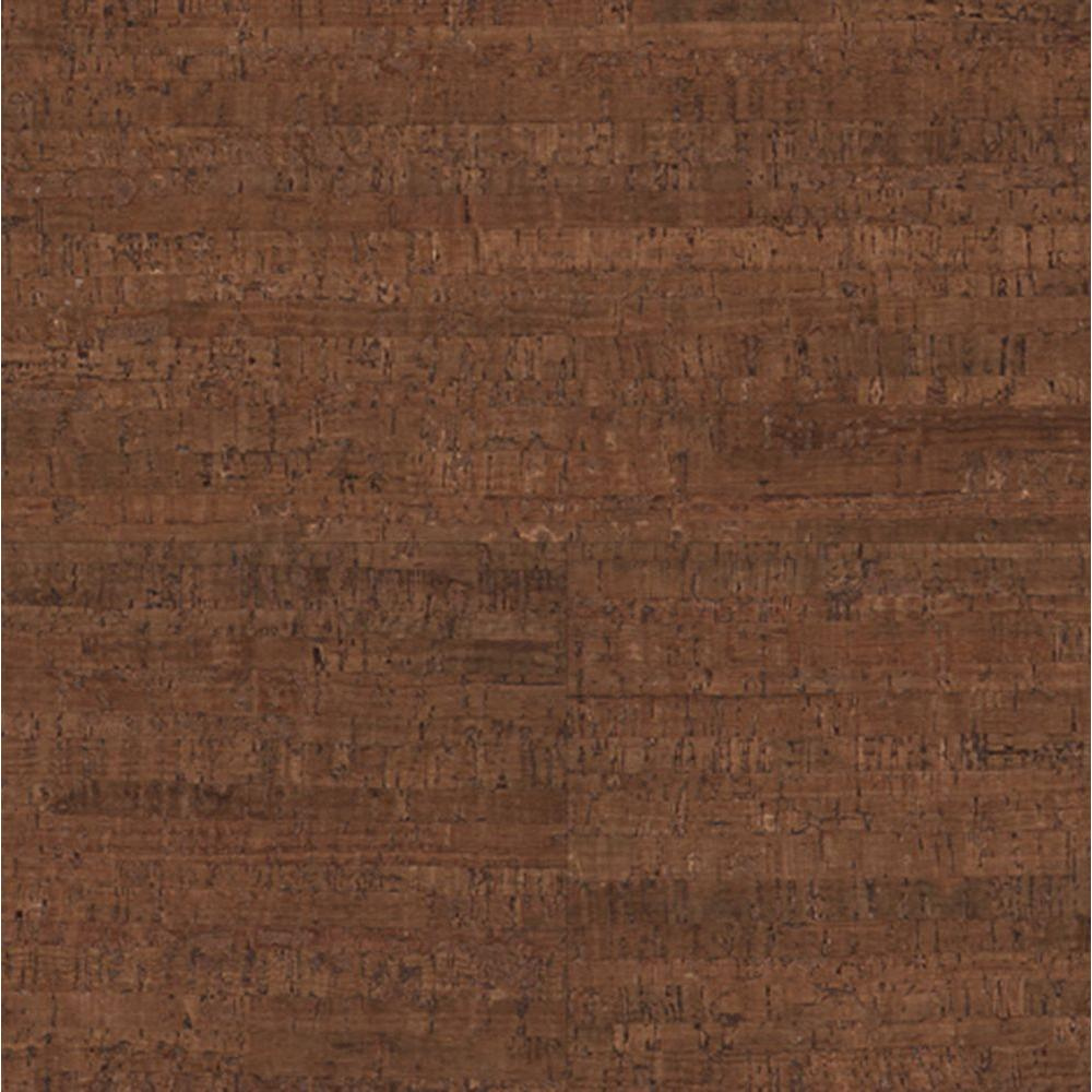 Decorative Wood Wall Tiles Kona Straw 18 Inthick X 2358 Inwide X 111316 Inlength