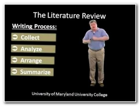 essay #wrightessay personal essay college, study abroad - personal essay