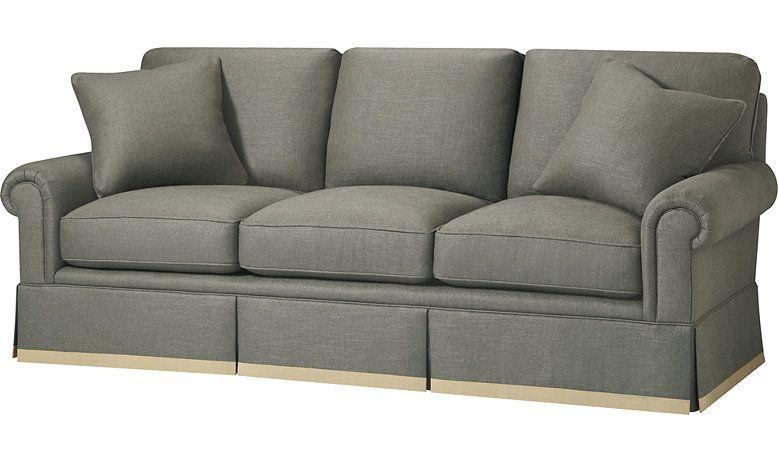 Https://www.bakerfurniture.com/living/seating/sofas/