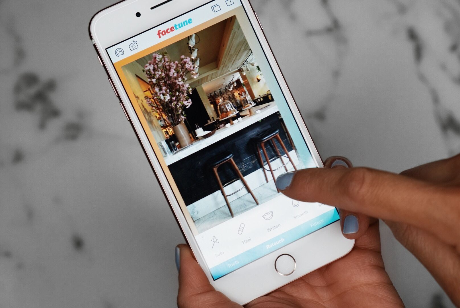 How To Pic Edit Photo editor app, Photo editing apps
