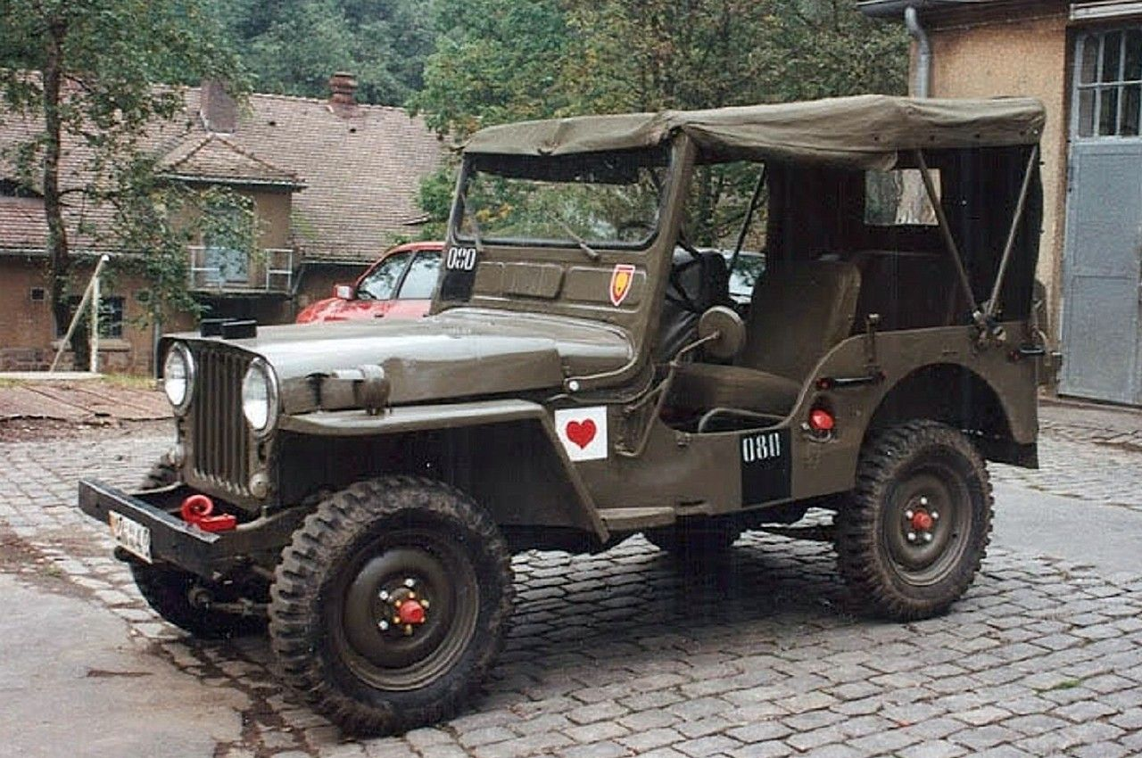 jeep willys cj3a armee belge jeep jeep cars willys mb. Black Bedroom Furniture Sets. Home Design Ideas