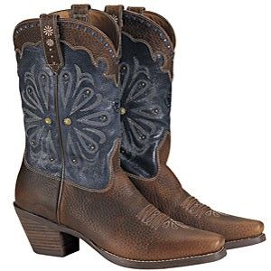 17 Best images about Boots are awesome too!! on Pinterest | Pink ...