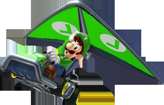 Official Site Mario Kart 7 For Nintendo 3ds Mario Kart 7 Mario Kart Mario