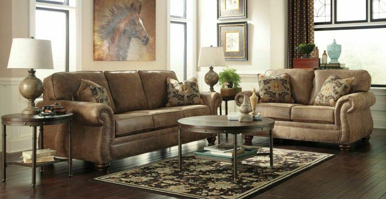 Sofa Set On Offer In Nairobi Furniture Living Room Furniture Sofa Set