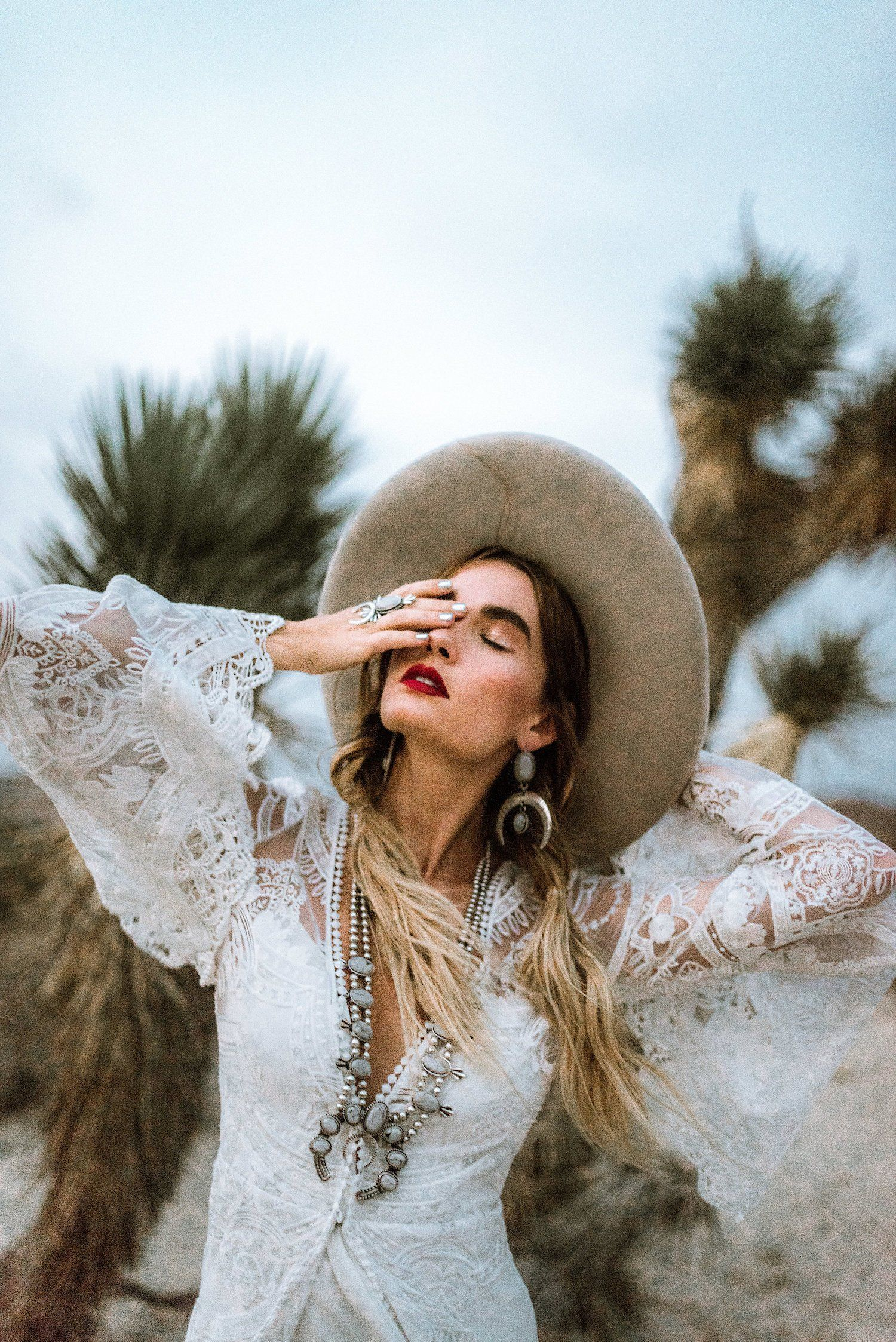 Free generation w e a r pinterest bohemian diesel and boho