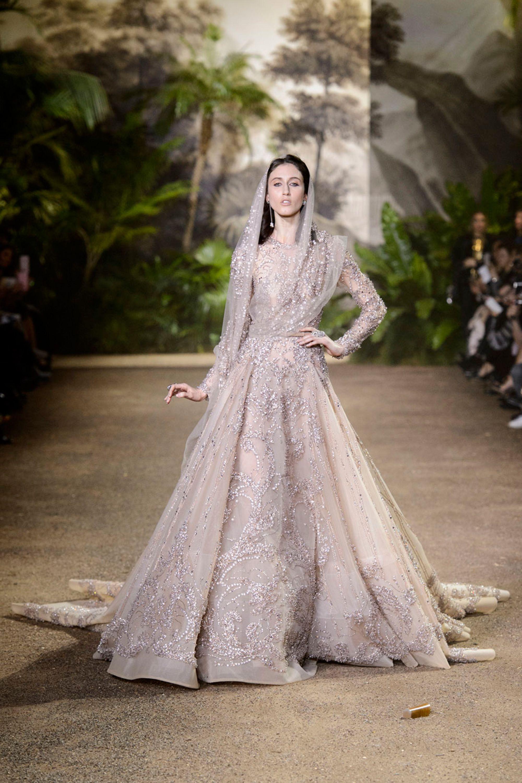 Ziemlich Brautjunferkleider Dunkellila Galerie - Hochzeit Kleid ...
