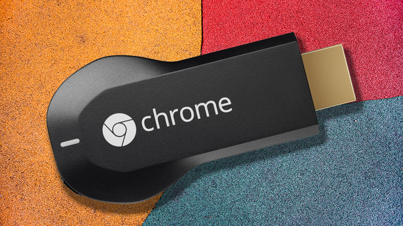 14 Things You Didn't Know Your Chromecast Could Do - Slideshow from